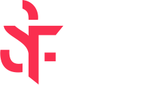 Scarlet Force Novels